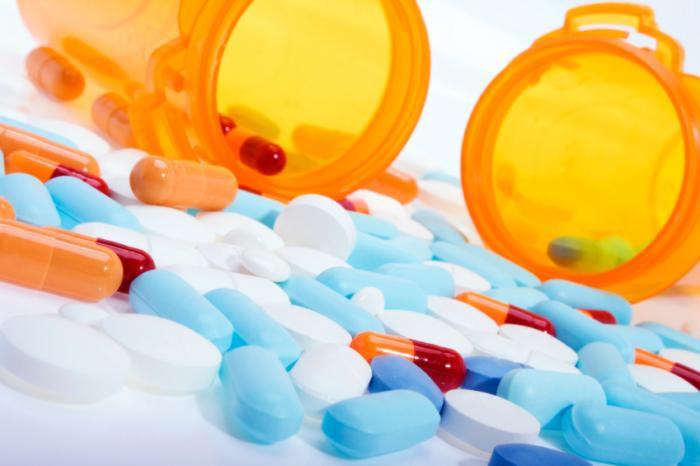 Antibiyotikler Yeni Nöronların Üretimini Durduruyor!