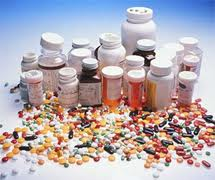 Bilgi Teknolojileri Girişimi İlaç Tedavilerindeki Hataları Azaltıyor
