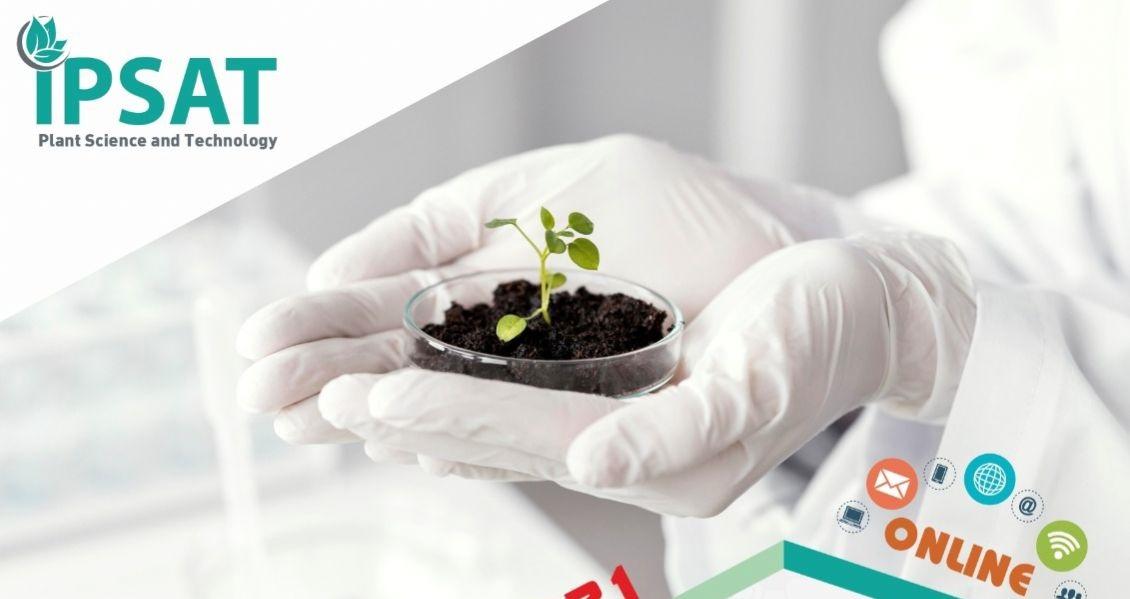 4. Uluslararası Bitki Bilim ve Teknoloji Kongresi