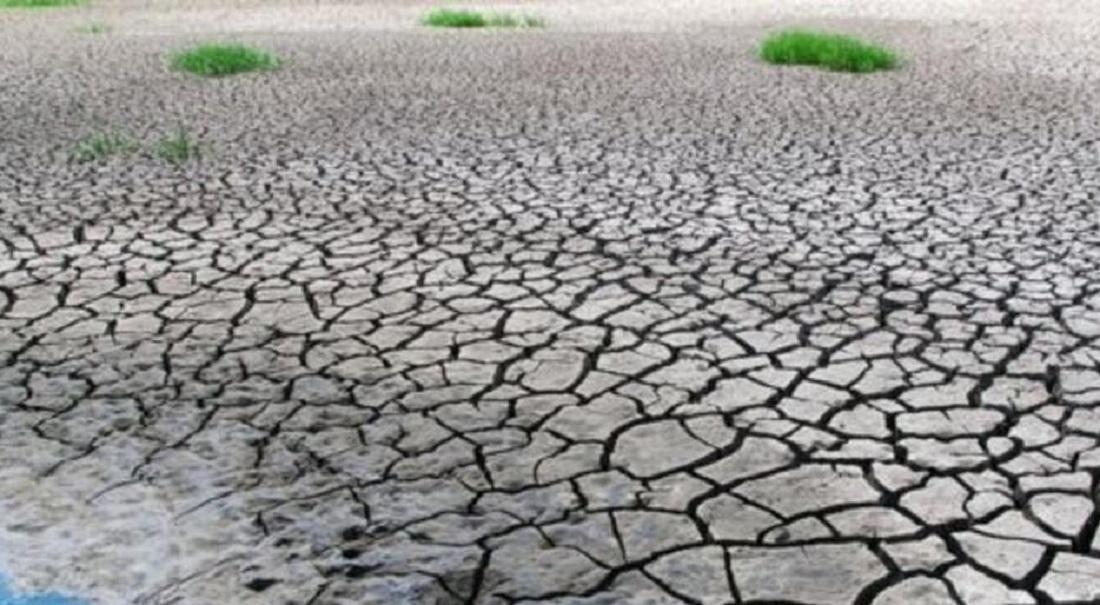 İklim değişikliği nedir?
