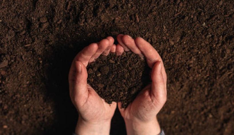 Agroekolojik toprak verimliliği nedir ?