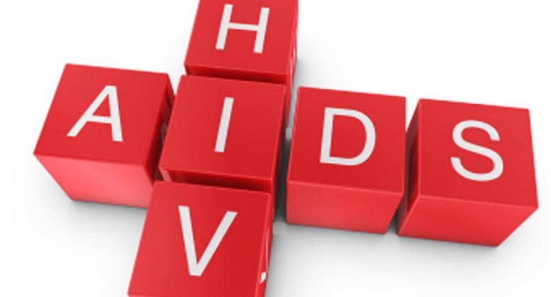 HIV virüsünün seyrini etkilemek için hem virüsün hem de hastanın genetiği birlikte çalışıyor!
