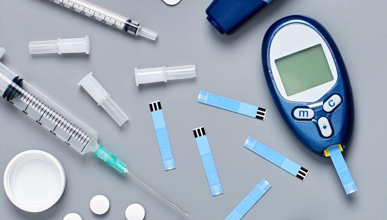 Diyabet Nedir? Diyabet Tipleri Nelerdir? Diyabetin Belirtileri Nedir?