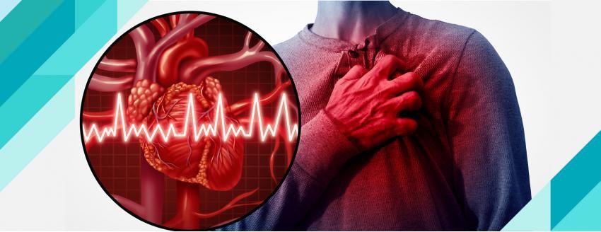Kalp Krizi Nedir?