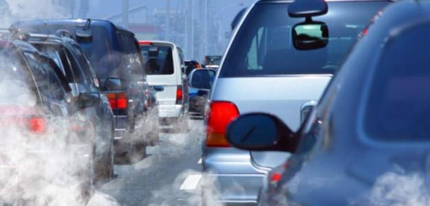 Hava kirliliğinin beyne etkisi