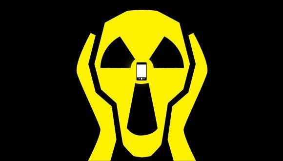 Günlük Hayatımızın Parçası 5 Radyasyon Kaynağı