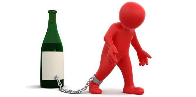 Deprsyon İle Alkol Bağımlılığı Arasındaki Prefrontal Hücre Patolojisinin Karşılaştırılması