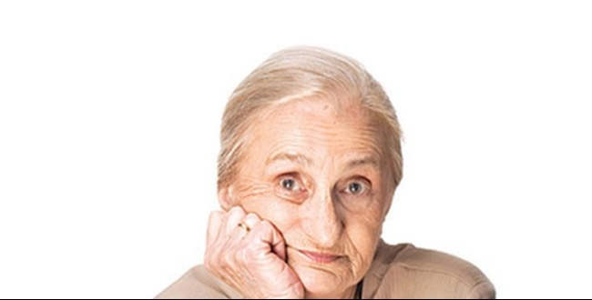 Alzheimer'ın 10 işareti