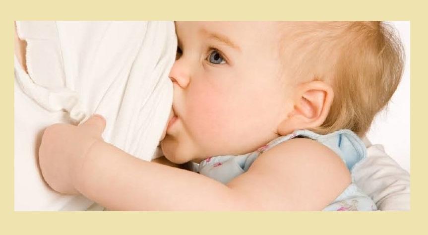 Anne sütünde bulunan bileşik, zararlı bakterilerle savaşıyor.