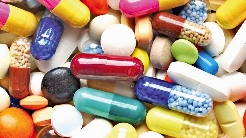 Bakteriler antibiyotiklere nasıl direnç kazanıyor?