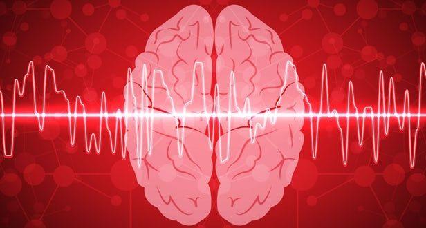 Yapay Zeka İnsan Düşüncelerini Konuşmaya Dönüştürebiliyor