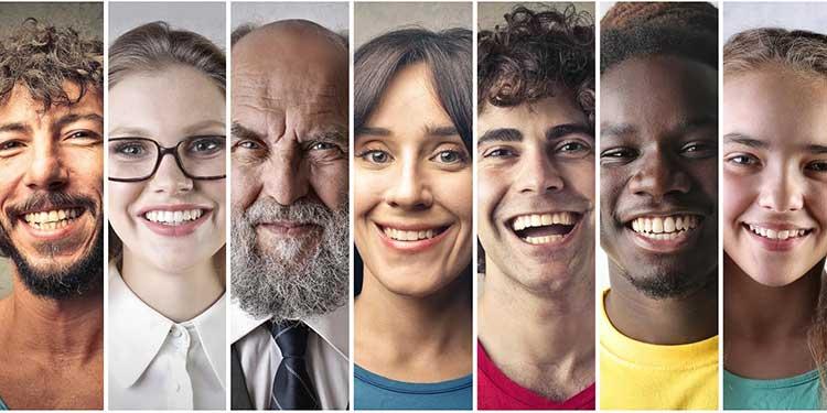Beyin Tanıdık Yüzleri Nasıl Ayırt Ediyor