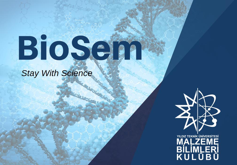 BioSem