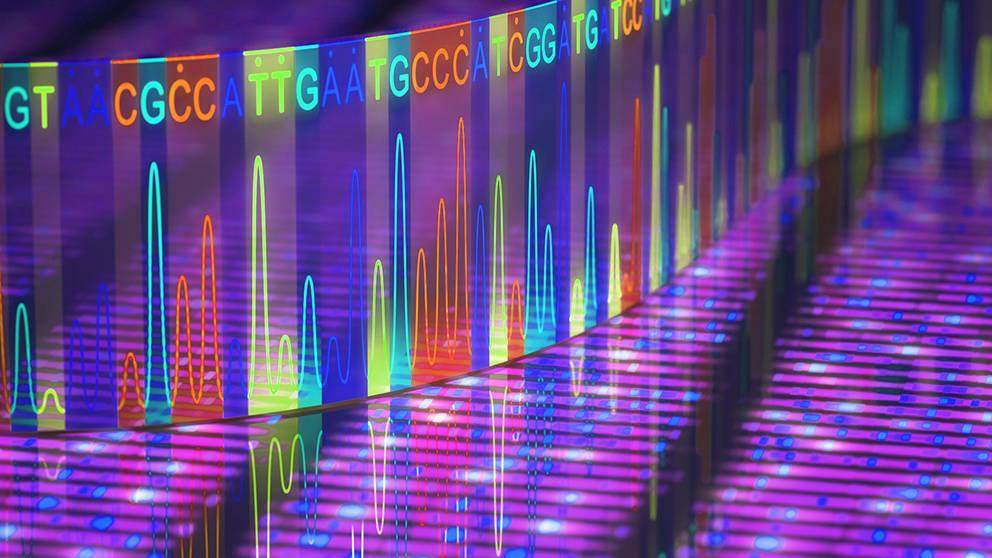 Biyoinformatik ve Yeni Nesil Dizileme (NGS) Nedir?