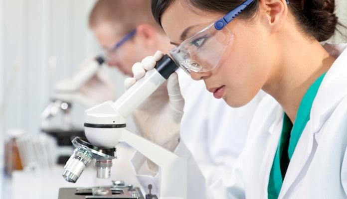 Avrupa Birliği Ülkelerinde Biyolojinin Durumu