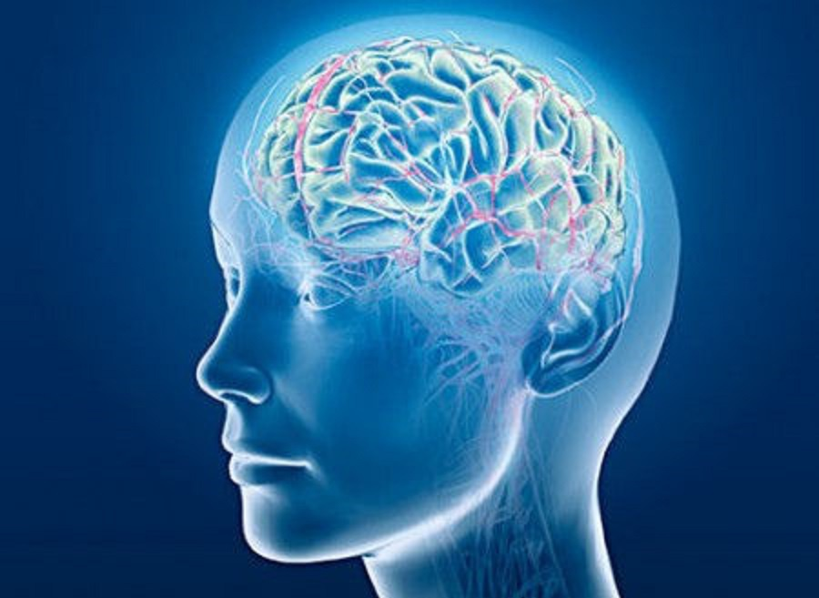 Serebral atrofi veya Beyin atrofisi semptomları ve nedenleri