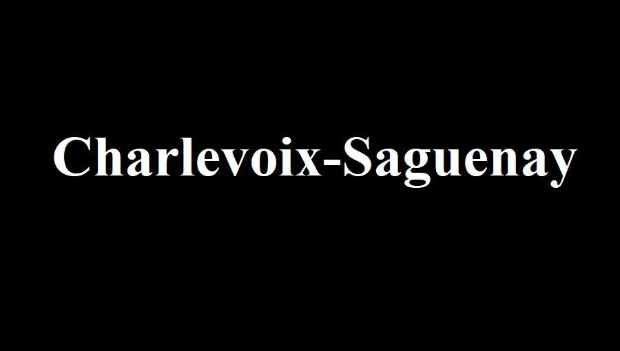 Charlevoix-Saguenay'ın otozomal resesif spastik ataksisi