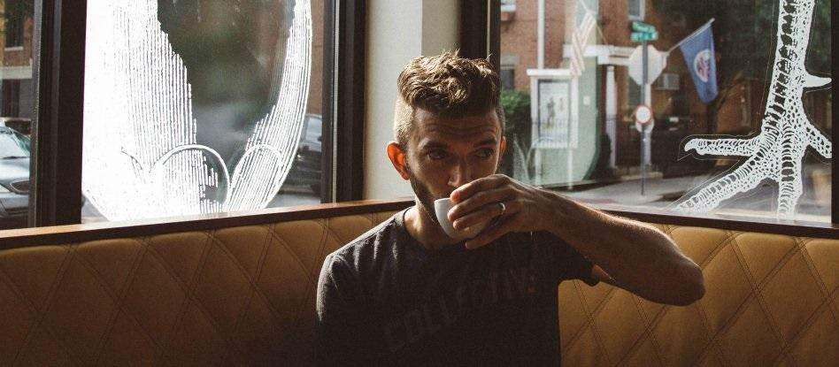 Kahve Tüketimi ve Daha Uzun Yaşam arasındaki ilişki
