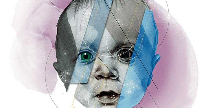 CRISPR-Cas9 Teknolojisine Genel Bakış; Bugün, Yarın ve Etik Sorunlar