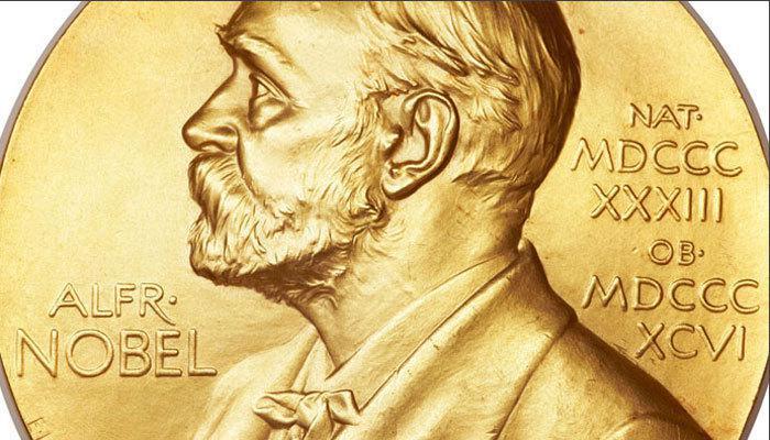 """2017 Nobel Ödülü """"Biyolojik saatlerimizi kontrol eden moleküler mekanizmalar"""""""
