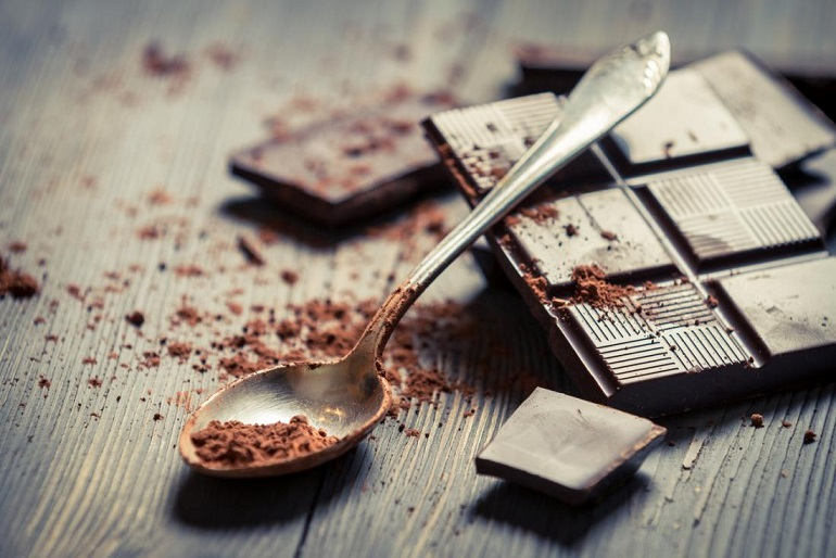 Kakao Neden Sağlığımız İçin Önemlidir?