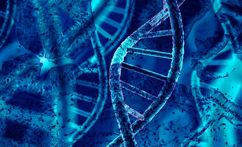 CRISPR-Cpf1 Yöntemi Kanser Tedavisini Kişiselleştiriyor.