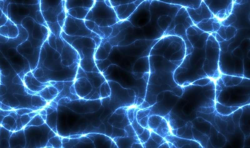 Bağırsak bakterileri şekerden elektrik akımı üretebilir