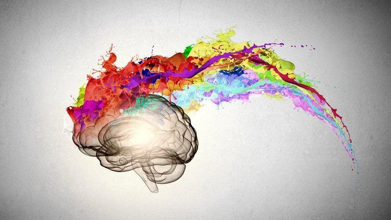 Elektriksel beyin uyarıları yaratıcılığı arttırıyor