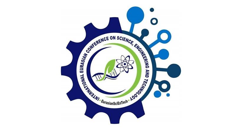 1. Uluslararası Avrasya Bilim, Mühendislik ve Teknoloji Konferansı