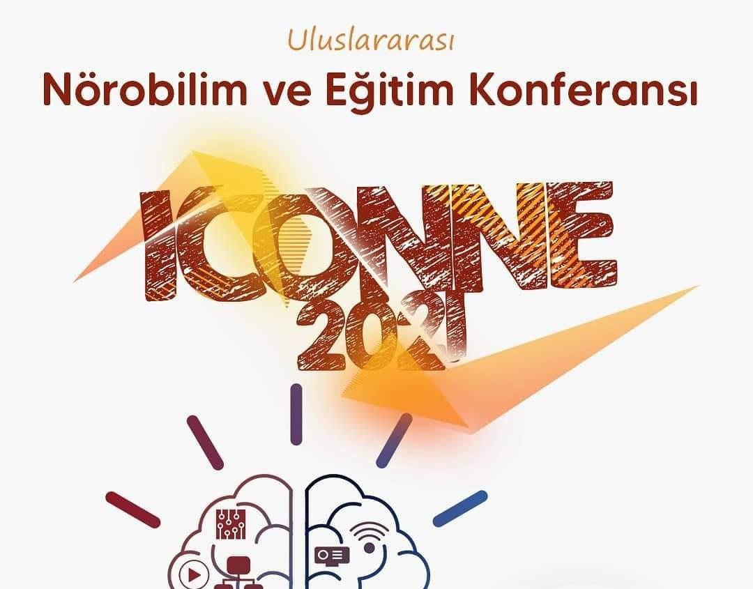 Nörobilim ve Eğitim konferansı