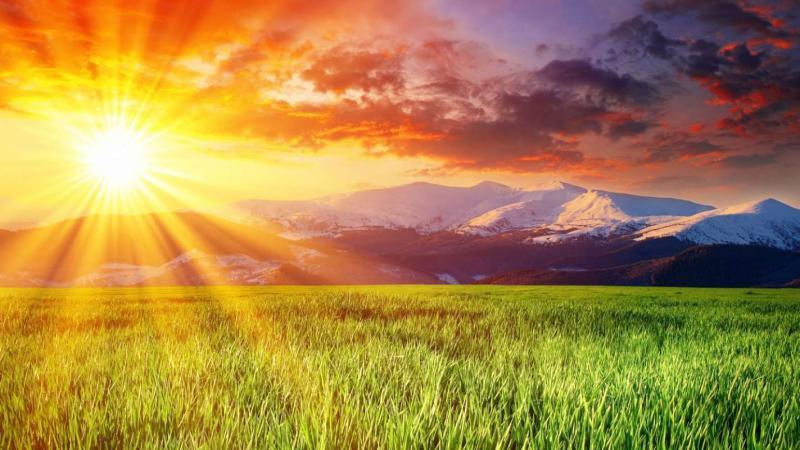 Güneş enerjisinin depolanmasını sağlayan molekül geliştirildi
