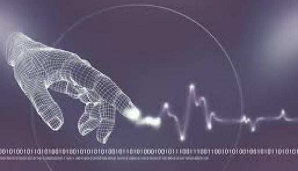 Tıbbi cihazlarda ciddi güvenlik endişesi