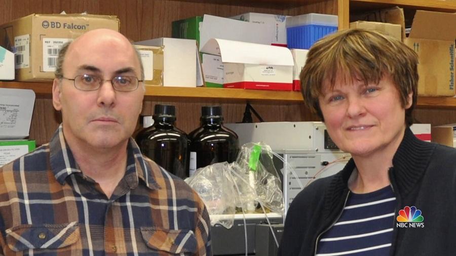 Katalin Kariko: mRNA Aşısının Arkasındaki Bilim İnsanı