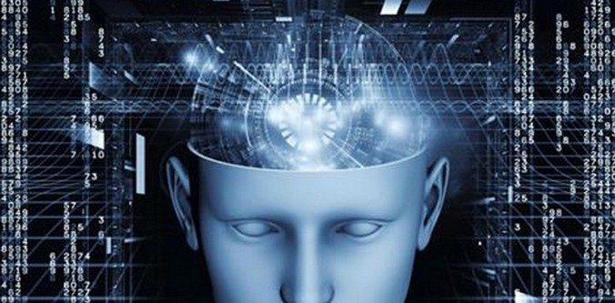 Hafızanın sınırı var mı? İnsan beyni ne kadar bilgi depolayabilir?