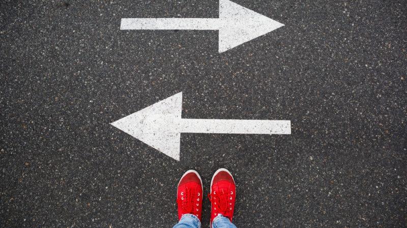 Beynimiz nasıl karar verir?