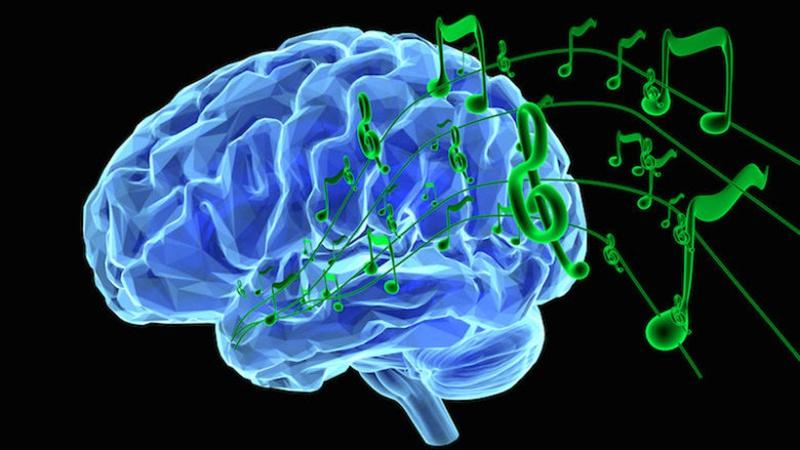 Müzik terapisinin sırrını açığa çıkaran buluş: Senkronize çalışan beyinler