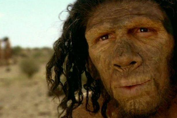 Anadolu insanı ne kadar Neandertal?