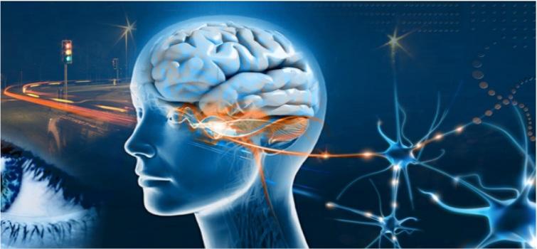 Nöroteknolojide mental mahremiyet tehlikede