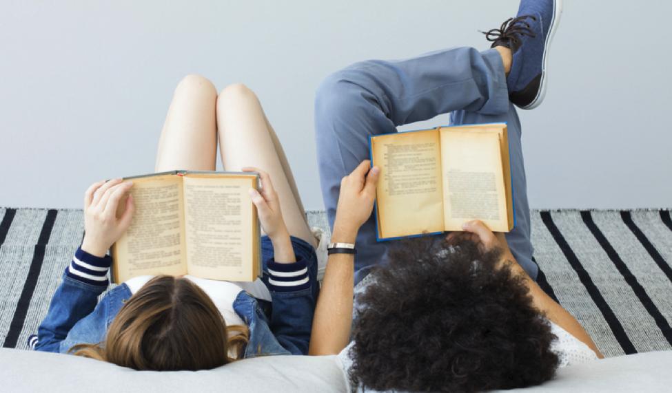 Okuma Beyninizi Nasıl Etkiler?