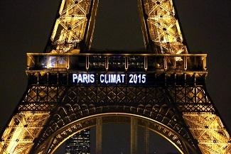 Paris İklim Zirvesi ve BM müzakereleri ile ilgili bilmeniz gereken herşey