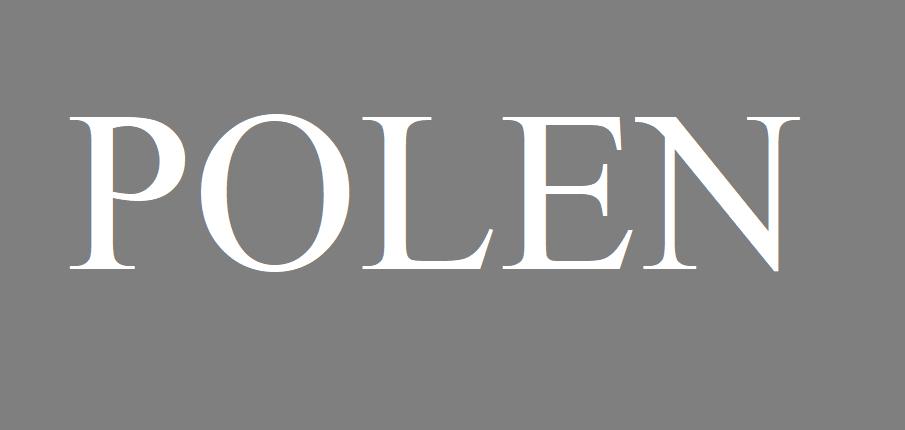Polen nedir ? Polenin besin değeri ve Polenin kullanım alanları nelerdir?