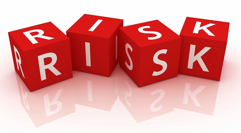 Kanser Risk Faktörleri Nelerdir