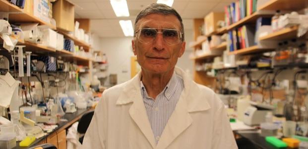 Prof. Dr. Aziz Sancar Kimdir ?