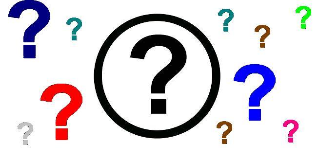 Genetik mühendisliği bölümünün iş alanları nelerdir?