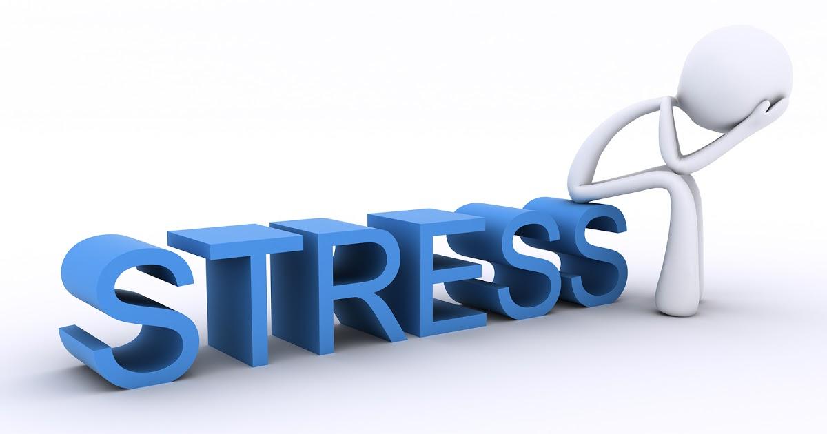 Oksidatif Stres Nedir?