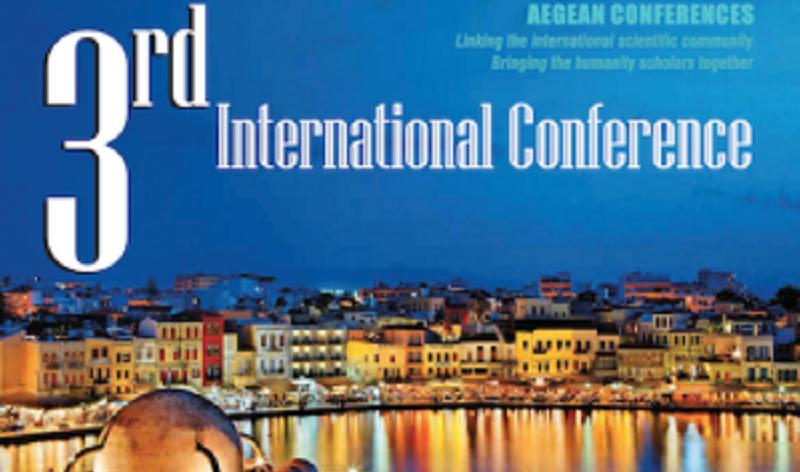 3rd International Conference on Stem Cells