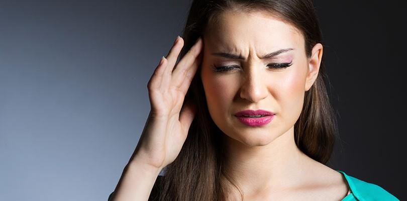 Migren ve Tuz Arasında Bir Bağlantı Var mı?