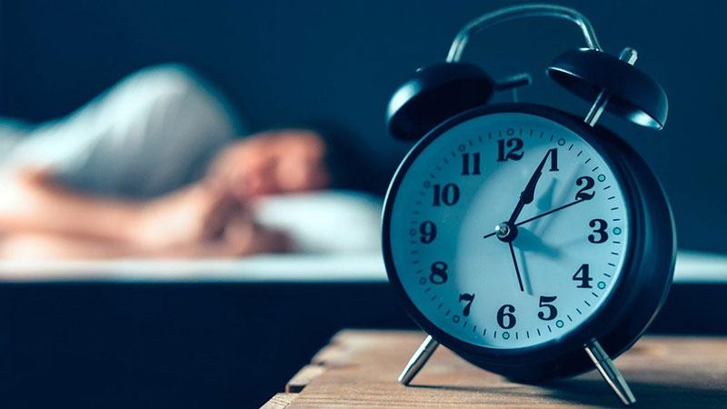 Melatonin hormonu, uykuyu nasıl teşvik eder?