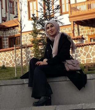 Fatiha Göçer